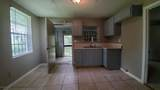 1514 22ND St - Photo 5