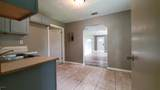 1514 22ND St - Photo 8