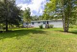 4366 Lori Loop Rd - Photo 2