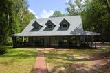 5283 Taylors Landing Ct - Photo 1