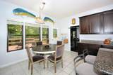 5283 Taylors Landing Ct - Photo 10