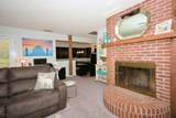 5283 Taylors Landing Ct - Photo 11