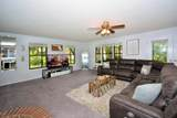 5283 Taylors Landing Ct - Photo 12