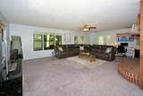 5283 Taylors Landing Ct - Photo 13