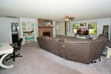 5283 Taylors Landing Ct - Photo 14