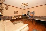 5283 Taylors Landing Ct - Photo 16