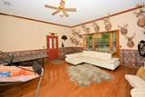 5283 Taylors Landing Ct - Photo 17
