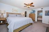 5283 Taylors Landing Ct - Photo 19