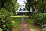 5283 Taylors Landing Ct - Photo 2