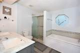 5283 Taylors Landing Ct - Photo 20