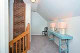5283 Taylors Landing Ct - Photo 23
