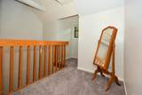 5283 Taylors Landing Ct - Photo 24