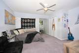 5283 Taylors Landing Ct - Photo 25