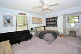 5283 Taylors Landing Ct - Photo 26
