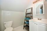 5283 Taylors Landing Ct - Photo 29