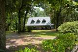 5283 Taylors Landing Ct - Photo 3