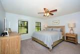 5283 Taylors Landing Ct - Photo 31