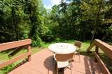 5283 Taylors Landing Ct - Photo 36