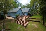 5283 Taylors Landing Ct - Photo 38