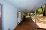 5283 Taylors Landing Ct - Photo 4