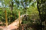 5283 Taylors Landing Ct - Photo 40