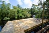 5283 Taylors Landing Ct - Photo 41