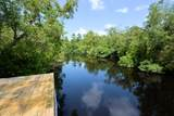 5283 Taylors Landing Ct - Photo 43