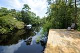 5283 Taylors Landing Ct - Photo 44