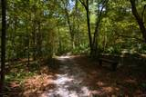 5283 Taylors Landing Ct - Photo 46
