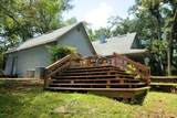 5283 Taylors Landing Ct - Photo 47