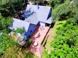 5283 Taylors Landing Ct - Photo 49