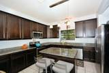 5283 Taylors Landing Ct - Photo 8