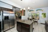 5283 Taylors Landing Ct - Photo 9