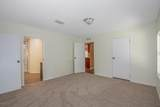 4825 Melanie St - Photo 14