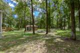 4825 Melanie St - Photo 6