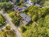 4810 Arapahoe Ave - Photo 55