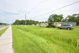 6580 Us Highway 1 Rd - Photo 11