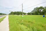 6580 Us Highway 1 Rd - Photo 12
