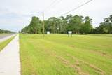 6580 Us Highway 1 Rd - Photo 15