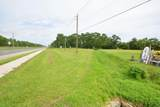 6580 Us Highway 1 Rd - Photo 4