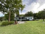 8022 Valley Dr - Photo 1