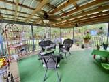 8022 Valley Dr - Photo 10