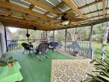 8022 Valley Dr - Photo 11