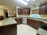 8022 Valley Dr - Photo 14