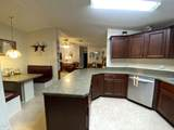 8022 Valley Dr - Photo 15