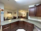 8022 Valley Dr - Photo 16