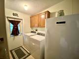 8022 Valley Dr - Photo 19