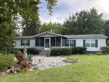 8022 Valley Dr - Photo 2