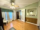 8022 Valley Dr - Photo 20