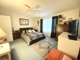8022 Valley Dr - Photo 21